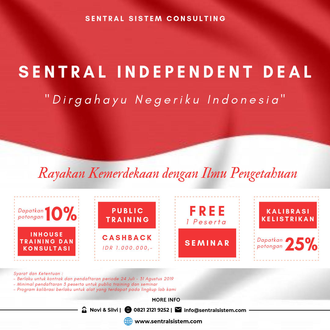 Sentral Independent Deal